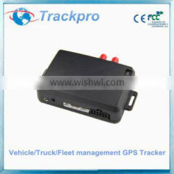 Newest Mini GPS Tracker for Car GPS Tracking Device systems with Fuel Sensor