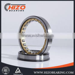 Alibaba China Supplier Best Price Cylindrical Roller Bearings
