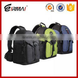 water resistant korea material digital camera portable bag