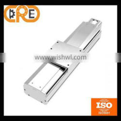 China Manufacturer Delivery Fast Stainless Steel Material XYZ Linear Module Linear Stage For Automation Equipments