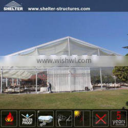 Large Size Jewish Wedding Tent for 2000 People