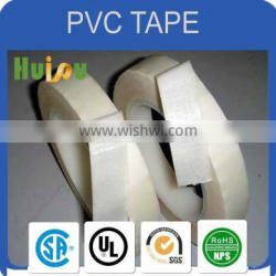 Biggest Factory Glass Cloth Tape