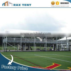 Customized baby play tent For Promotion