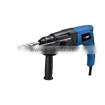 HS4006 24mm 680W electric hammer drill price