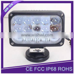 led 45W led truck light