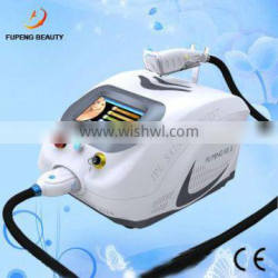 2013 new disign IPL hair removal machine made in china