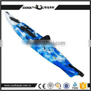 sport fishing boat prices from cool kayak