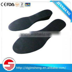2015 EVA Material height increase insole