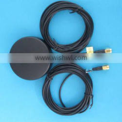 [HOT SALE] gps antenna pioneer with sma