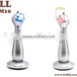 Wholesale low price high quality rf beauty portable