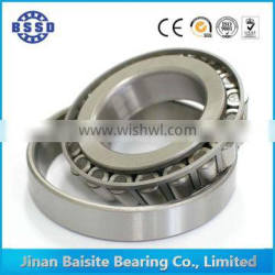 tapered roller bearing 89449/10