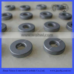 Tungsten Cemented carbide rings for rolling reinforcing steears/tungsten carbide ball