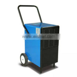 60L/D Factory Price Industrial Dehumidifiers for Sale