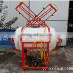 tractor boom sprayer agricultural machinery exporter
