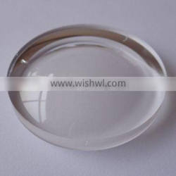 optical lens price 55,60,65,70mm