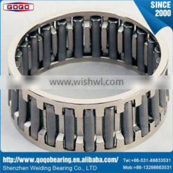 Wholesale high quality dental bearing , hgh speed needle roller bearing and insulated bearing