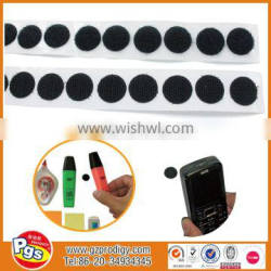 new products on china market household sundries hook & loop fasteners dots