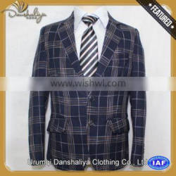 for business aw new style fashion boy's windcoat with low price