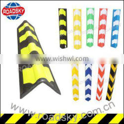 Wall Protection Safety Plastic Corner Protection Angles