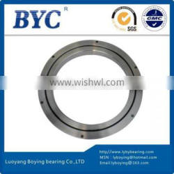 Crossed roller bearing CRBH Type for Robotic BYC Made