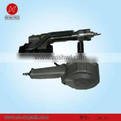 ASR-32 pneumatic steel strip strapping tool new product