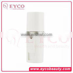 2016 New Products As Seen On Tv Korean Automatic Water Facial Face Moisturizer New Nano Mist Spray