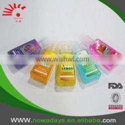 High Quality Mini Promotional Hand Disinfectant Manufacturers