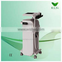 10.000.000 Shots professional forever hair removal 808nm diode laser