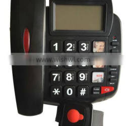 china phone supplier hi-tech smart phones sos emergency telephone low price and high quality phones