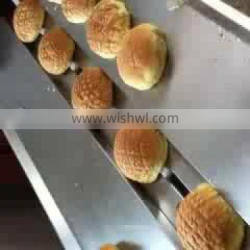 KD-260 Automatic Instant Noodles /Food Pillow Horizontal Packing Machine Flow Wrapping Machine