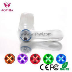 Aophia New skin care products The newest beauty instrument price for factory 2016