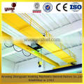 Factory surply drawing customized 10 ton monorail hoist crane used Indoor or outdoor