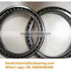TCT high quality and cheap Excavator bearings BA289-1