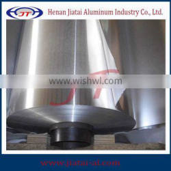 high quality aluminum foil with reasonable price