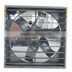 "Sanhe DJF series Centrifugal poultry exhaust Fan 50"" CE and CCC certificate ISO 9001 Certificate"