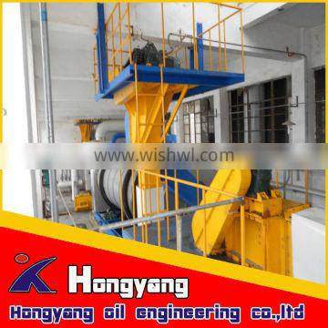 manufacturer provided, oil press machine for making oil from peanut