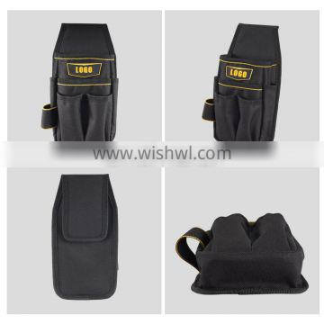 Factory best selling durable professional carpenter tool belts