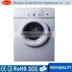 high quality air vented cheap electric clothes dryer