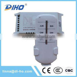 remote switch smat hone applications