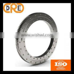 Construction Machinery Turntable Bearings Slewing Bearing Catalogue