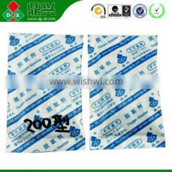 oxygen absorber packs oxygen absorbing packets preserving your food