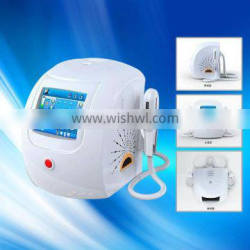 CE approved professional hair removal machine portable 808nm diode laser