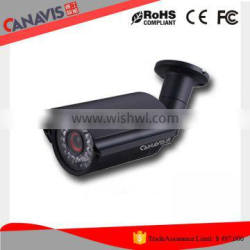high definition 2.0 megapixel cctv 1080p security system ahd outdoor/indoor analog cctv camera