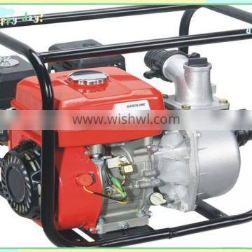 2 inch Gasoline Water Pump for water