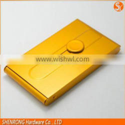 2015 New Product metal business cards china, cheap id card china, Christmas present hallmark cards china