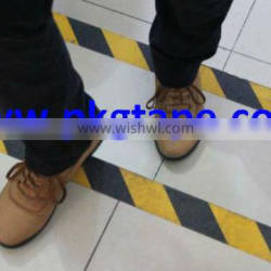 2016 hot sales!!! 2016 star anti slip tape product Used on stairs, walking areas, factories