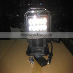 200M Long Distance Remote Control Light With The 11th Year Gold Supplier In Alibaba (XT2009)