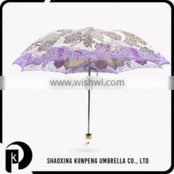 Digital Printing For Photo Design Cheap Chinese Umbrellas Wholesale