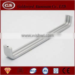 high quality aluminum stair handrail for factory price