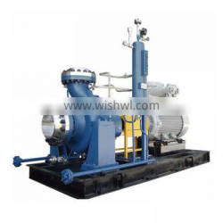 Chemical Centrifugal Ss Pumps